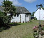 Our Self Catering Holiday Cottage Just for Two